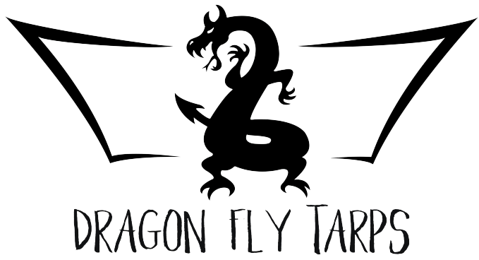 Dragon Fly Tarps