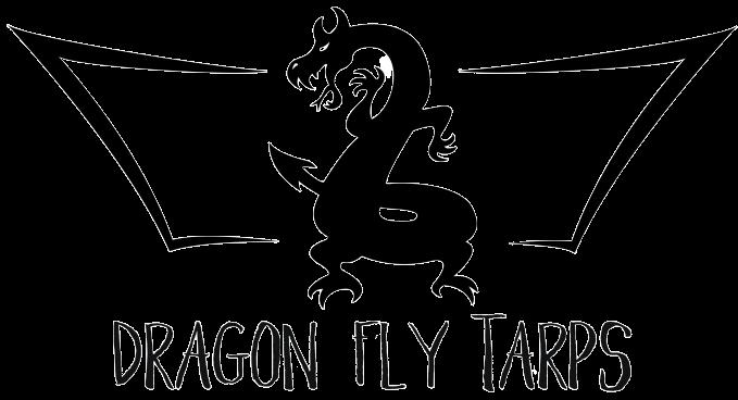 Dragon Fly Tarps